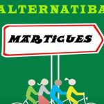 logo Alternatiba Martigues