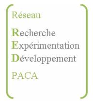 RED PACA pour l'innovation