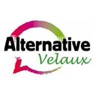 logo Alternative Velaux