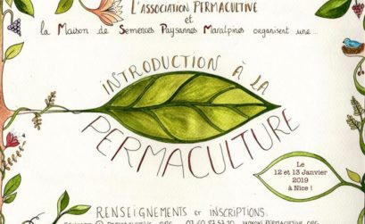 permaculture06