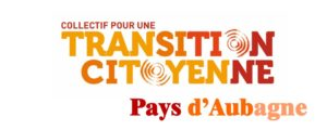 collectif transition citoyenne Aubagne