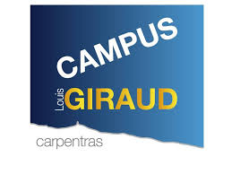 Campus Louis Giraud