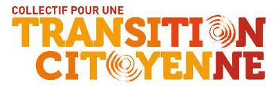 logo de lu collectif de la transition citoyenne