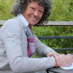 Josiane Bouillet