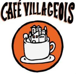 Au Maquis café villageois à Lauris