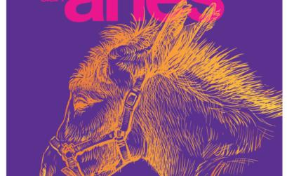 la Foire aux ânes à Fréjus du 19 au 21 mai 2018