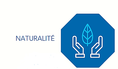 logo OIR Naturalité