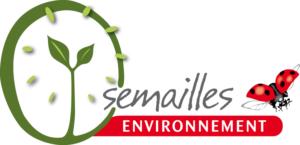 Semailles Environnement à Avignon
