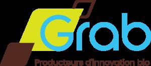 le Grab à Avignon logo