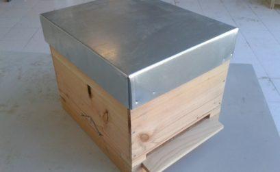 atelier fab'ruche