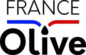 France olive logo