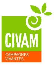 les Civam se rencontrent en Camargue