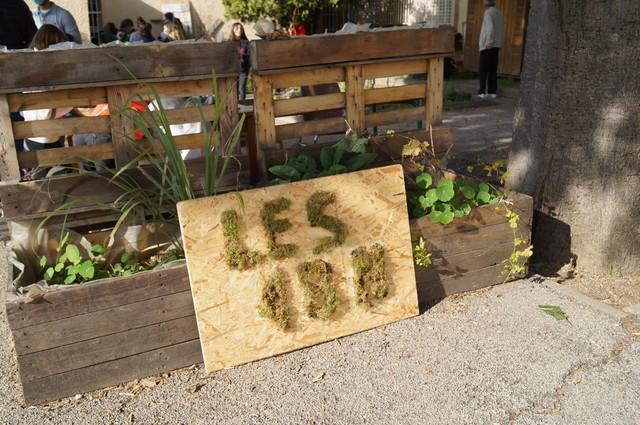 48 h agri Toulon