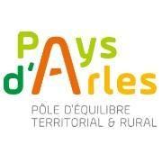 le PETR Pays d'Arles et l'opération paniers partagés