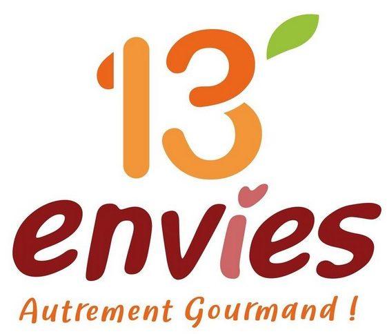 logo plate-forme vente en ligne en temps de Covid
