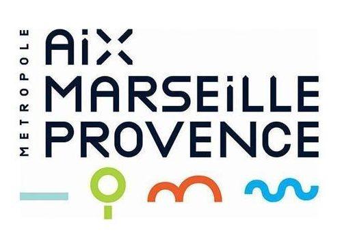 logo MET Aix Marseille Provence