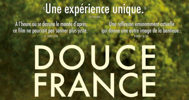 Douce France le doc