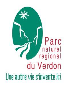 logo PNR VERDON