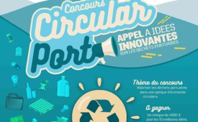 concours circular port