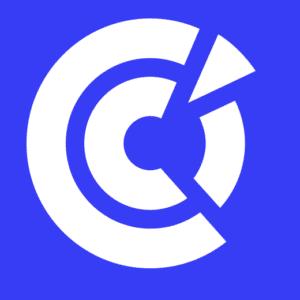 la CCI du Var et le concours Circular Port
