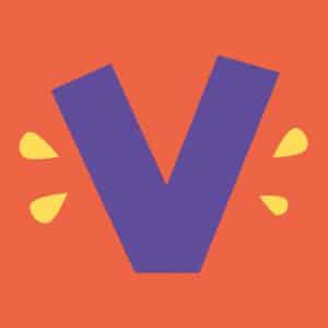 logo victoires rebelles