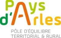 le logo du PETR