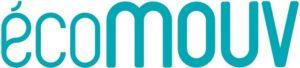 logo Ecomouv