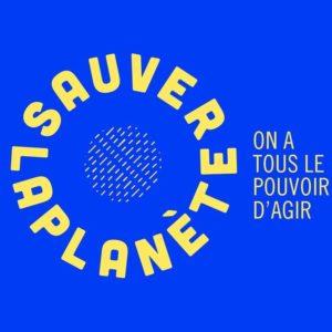 dimanche 13 juin, journée du recyclage avec Sauver la planète
