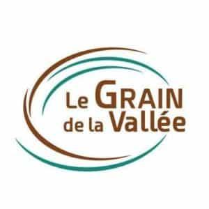 le Grain de la Vallée