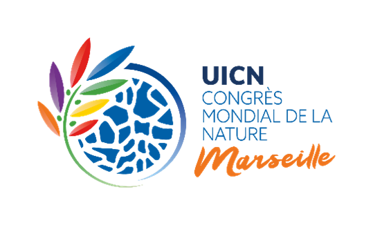 UICN MARSEILLE 2021