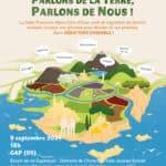 la Safer Paca concerte à Brignoles