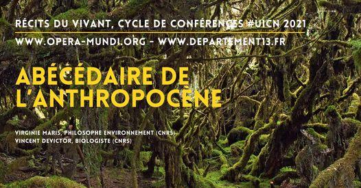 UICN et Opera Mundi