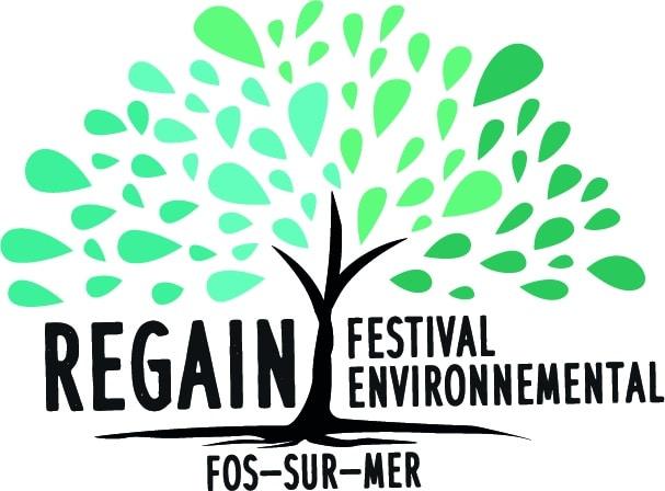 Regain festival environnemental