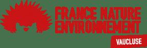 FNE 84 appelle samedi à nettoyer la planète